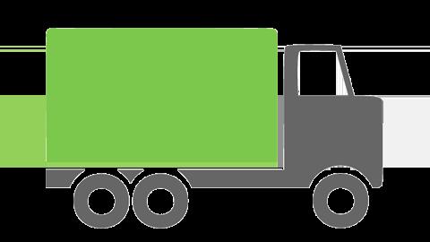 plan-a-head-truck