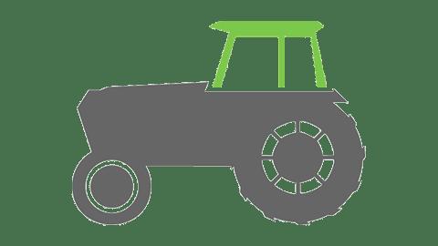 tractor-min