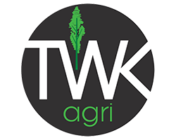 TWK Agriculture